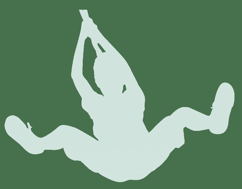 logo tyrolienne